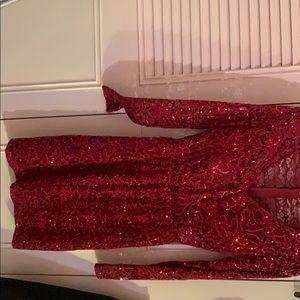 Dresses & Skirts - Homecoming/ formal dress